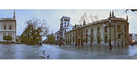 002-007 Seville