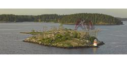 008-017 Estocolmo