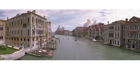 005-012 Venecia