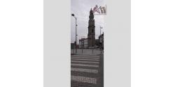 012-023 Oporto
