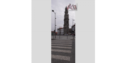 012-023 Porto