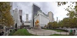 031-001 Nueva York