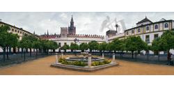 002-011 Seville
