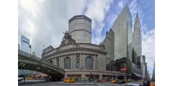 031-004 New York