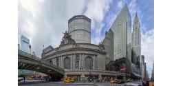 031-004 Nueva York
