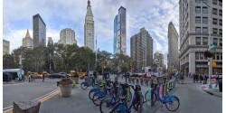 031-005 Nueva York