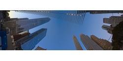 031-011 Nueva York