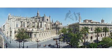 002-018 Seville