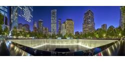 031-013 New York