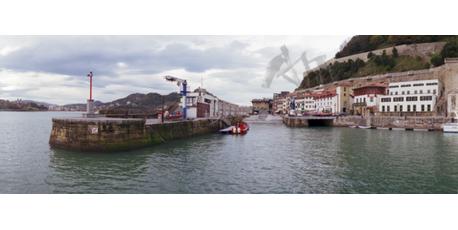 003-005 San Sebastián