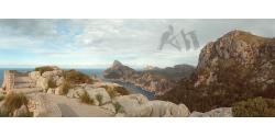 004-001 Mallorca