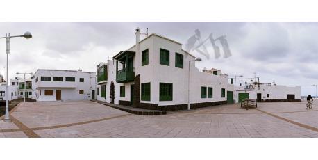 004-008 Lanzarote
