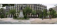 Gerona (Girona)