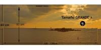 Tamaño XL+