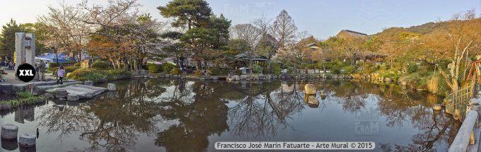 F2410053. Kyoto
