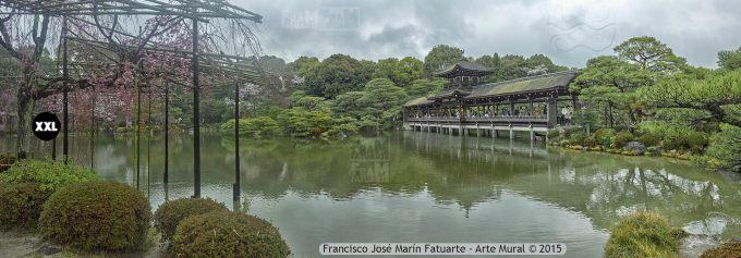 F2496253. Fotos de Japón