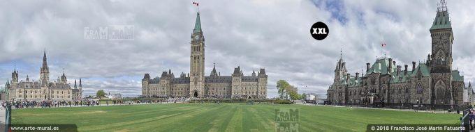 I6576105. Parliament Hill, Ottawa. Canada